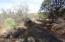 0000 Cathedral Vista Drive, Sedona, AZ 86336