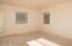1175 Verde Valley School Rd, Sedona, AZ 86351