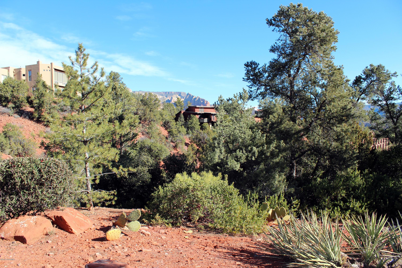 115 Les Springs Sedona, AZ 86336