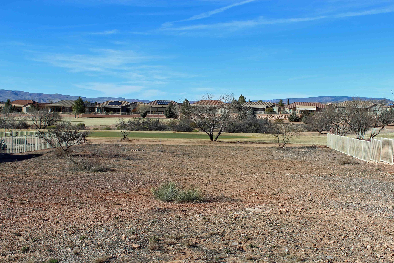 3540 W Fairway Cornville, AZ 86325