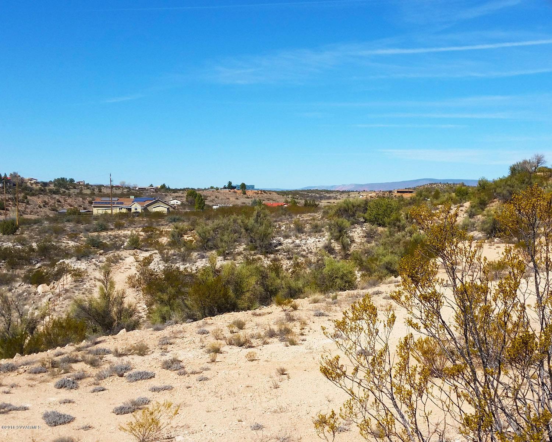 2 Greasewood Cornville, AZ 86325