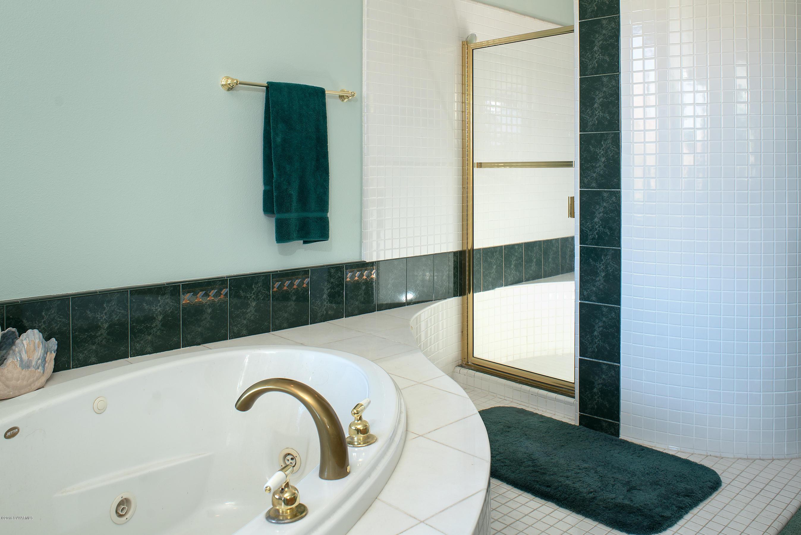 22 Emerald Court Sedona, AZ 86336