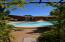 25 Sedona St, Sedona, AZ 86351