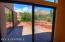 20 Cliff View Court, Sedona, AZ 86336