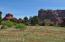 91 & 95 Bell Rock Blvd, Sedona, AZ 86351
