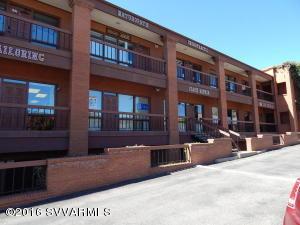 1785 W State Route 89a, 1c, Sedona, AZ 86336