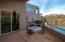 55 N Slopes Drive, Sedona, AZ 86336