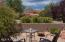 2195 Corral Rd, Sedona, AZ 86336
