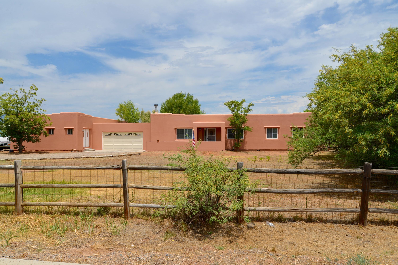 2270 W Newton Lane Camp Verde, AZ 86322