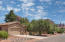 305 Indian Cliffs Rd, Sedona, AZ 86336