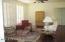 40 Prairie Circle, Sedona, AZ 86351