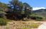 1389 Thompson Rd, Sedona, AZ 86336