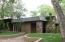 365 Bear Wallow Lane, Sedona, AZ 86336