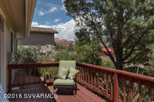 135 Stutz Bearcat Drive, Sedona, AZ 86336
