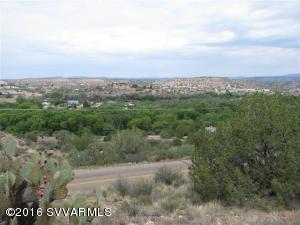 4755 E Deer Run Tr, Rimrock, AZ 86335