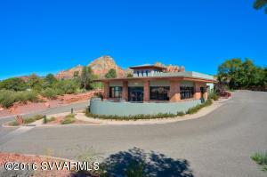 1490 W State Route 89a, Sedona, AZ 86336