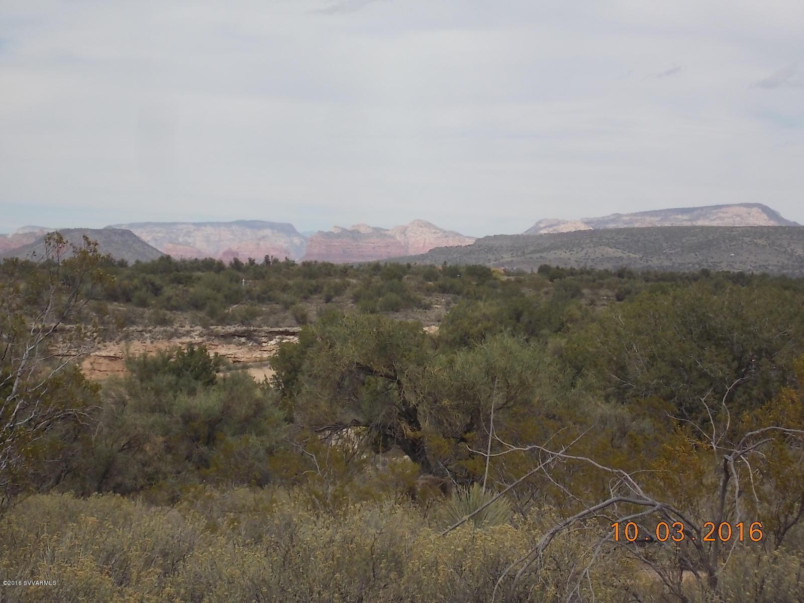 Point Of View Rimrock, AZ 86335