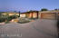 2975 Red Hawk Lane, Sedona, AZ 86336