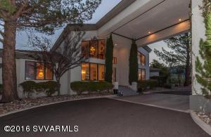 1349 E Rocky Knolls Rd, Cottonwood, AZ 86326