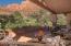 228 Rufous Lane, Sedona, AZ 86336