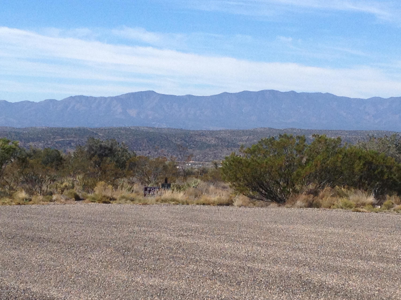 6940 N Canyon Rimrock, AZ 86335