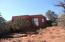 3135 Thunder Mountain Rd, Sedona, AZ 86336