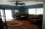 500 Glenshire Lane, Cottonwood, AZ 86326