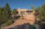 45 Scenic Drive, Sedona, AZ 86336