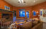 10 N Roan Court, Sedona, AZ 86336