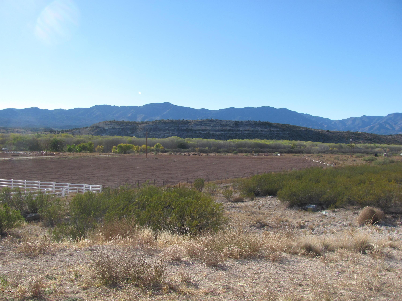 6 Acres W Middle Verde Camp Verde, AZ 86322