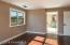 Second Floor 'SOUTH' Master Suite + En-Suite Bath
