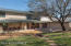 New Cedar Siding & Split Face Block WithNew 45 Year Metal Roof