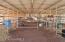 44 x 50 Horse Facility