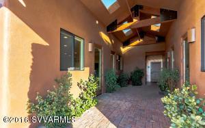 210 Sunset Drive, E, Sedona, AZ 86336