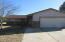 59 S 9th St, Cottonwood, AZ 86326