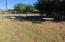 59 S 9th St, Cottonwood, AZ 86326