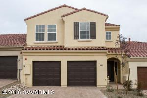622 Haynes Drive, Clarkdale, AZ 86324