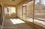 60 S Corral Circle, Cottonwood, AZ 86326