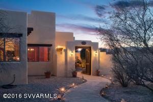 10655 E Willow Drive, Cornville, AZ 86325