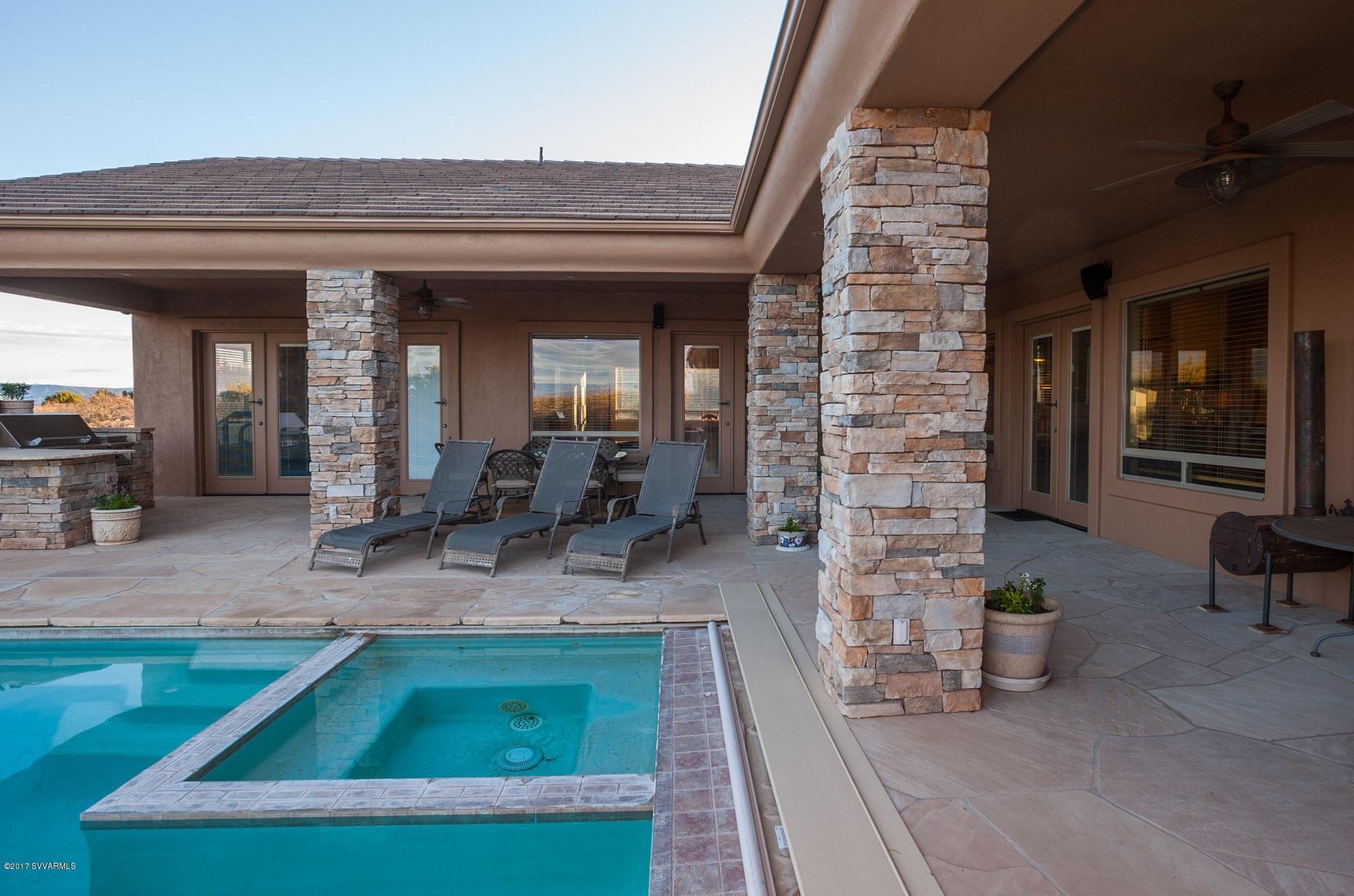 2050 W Kokopelli Lane Cottonwood, AZ 86326