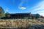 10 High View Drive, Sedona, AZ 86351