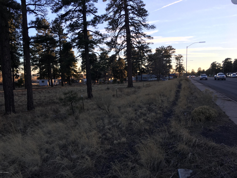 7000 N Us Highway Flagstaff, AZ 86004