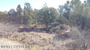 395 Chavez Ranch Rd, Sedona, AZ 86336