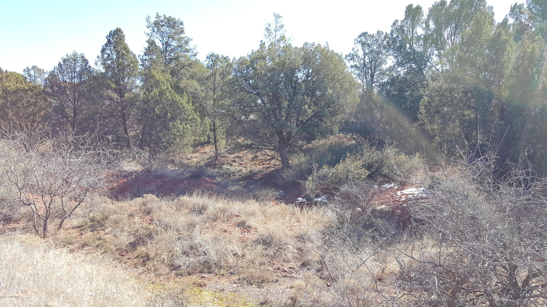 415 Chavez Ranch Sedona, AZ 86336