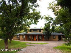 1125 Blue Sage Way, Camp Verde, AZ 86322