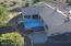 2050 W Kokopelli Lane, Cottonwood, AZ 86326