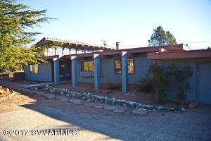 200 Mountain Shadows Drive, Sedona, AZ 86336