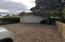 475 Andante Drive, Sedona, AZ 86336