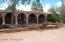 80 Yellow Sky Way, Sedona, AZ 86336