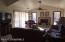 1420 W Foy Drive, Clarkdale, AZ 86324